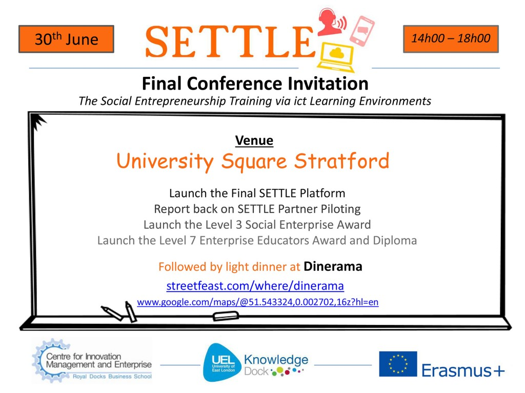 settle-final-conference-invitation