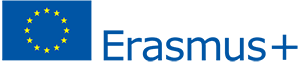 erasmus-plus-logo-footer